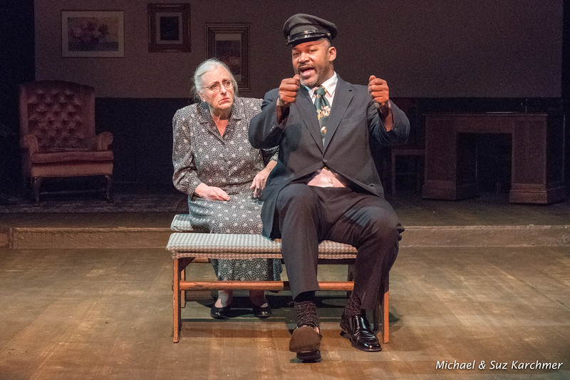 APA Driving MIss Daisy 2017 HR-5.jpg