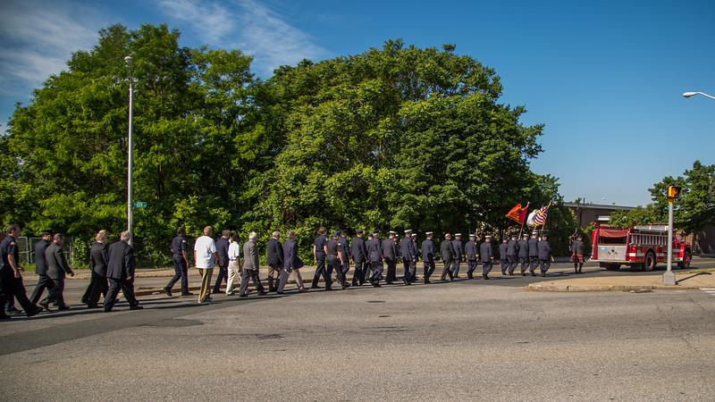 6-12-2016 Firefighter Memorial Breakfast 233.JPG