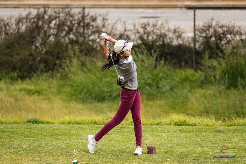 20170426-South-Pointe-Golf-211.jpg