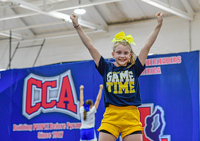 6-25-19 Cheer Camp