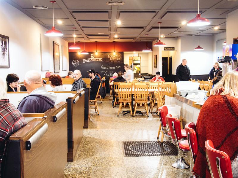 Perth County Diana Sweets Restaurant Interior-3.jpg