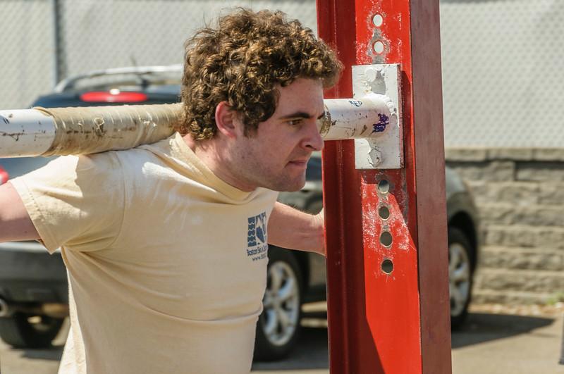 Strongman Saturday 4-12-2014__ERF8427.jpg