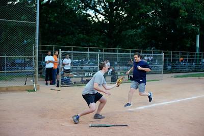softball 7-31-14
