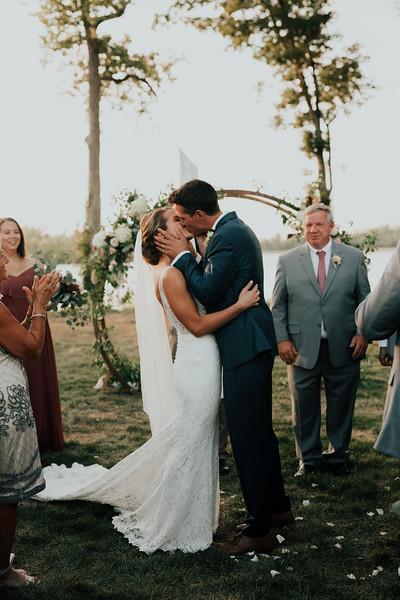 Lucy & Sam Wedding -475.JPG