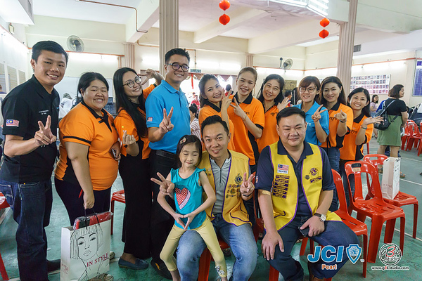 G3K_JCI-Pearl_Blood_Donation_Drive_055.jpg