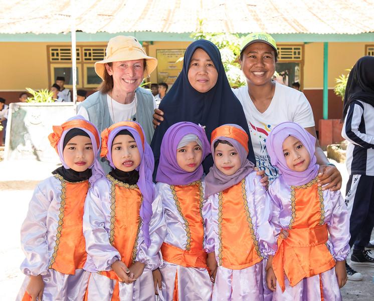 20170121_Peace Run Lombok_361.jpg