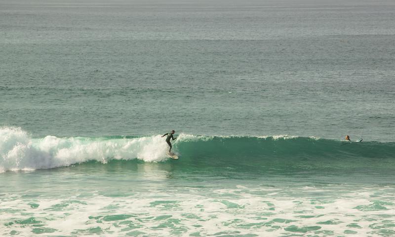 La jolla surf 4-4.jpg