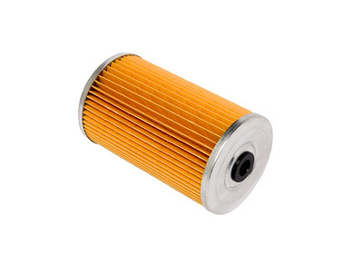 ZETOR FORTERRA MAJOR PROXIMA UR I UR III SERIES FUEL FILTER