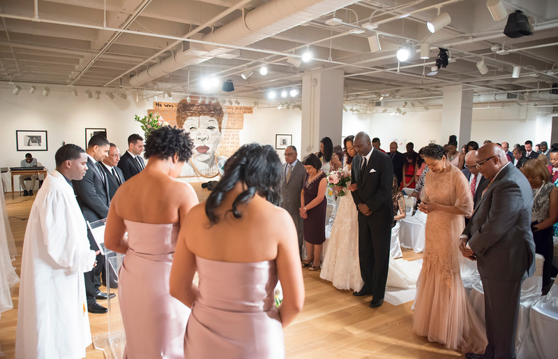 20161105Beal Lamarque Wedding225Ed.jpg
