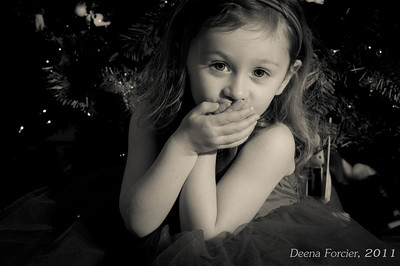 2011 Smith Christmas Eve