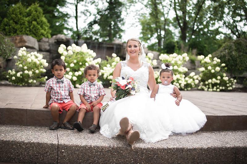 Laura & AJ Wedding (0603).jpg