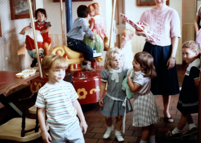 1984_November_Maren_Birthday_and_Christmas_photo__0004_a.jpg