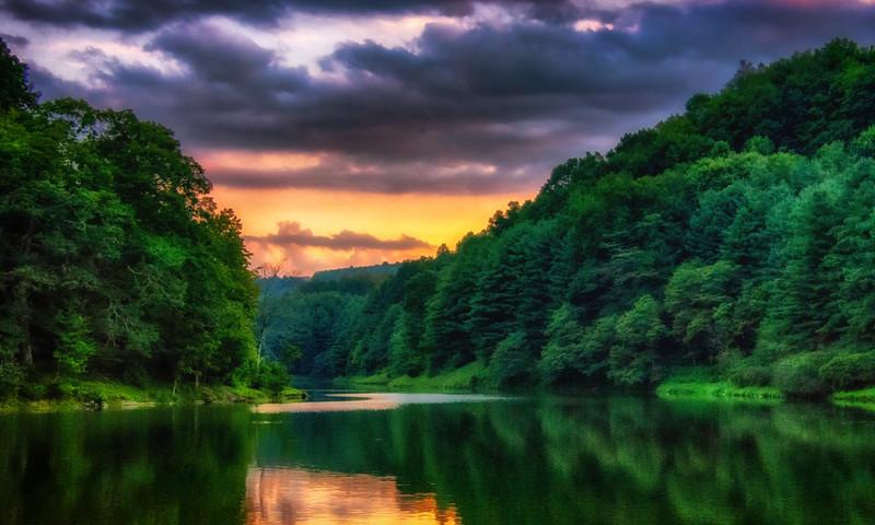 20190809-LakeWittenSunset-15333_HDR-Edit-2.jpg