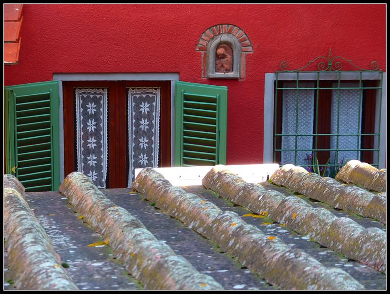 2014-11 Montecatini Alto 098.jpg