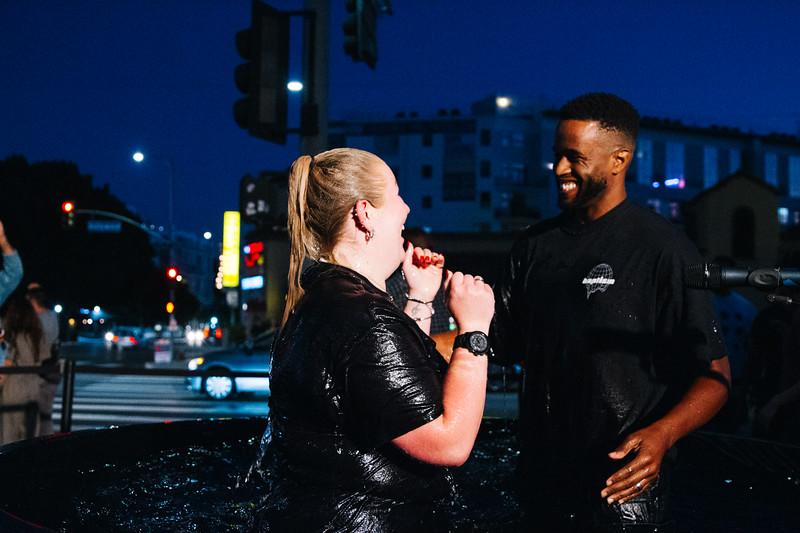 2019_09_08_Baptisms_Hollywood_MR-26.jpg