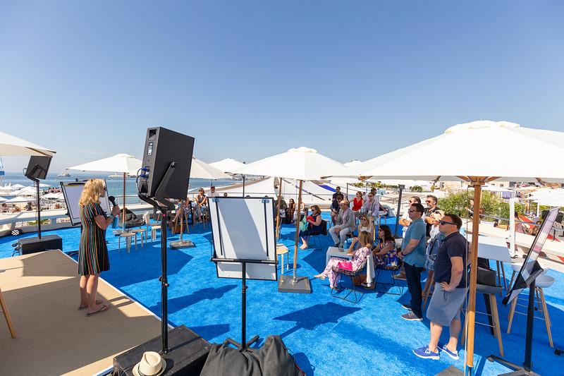 Cannes284.jpg