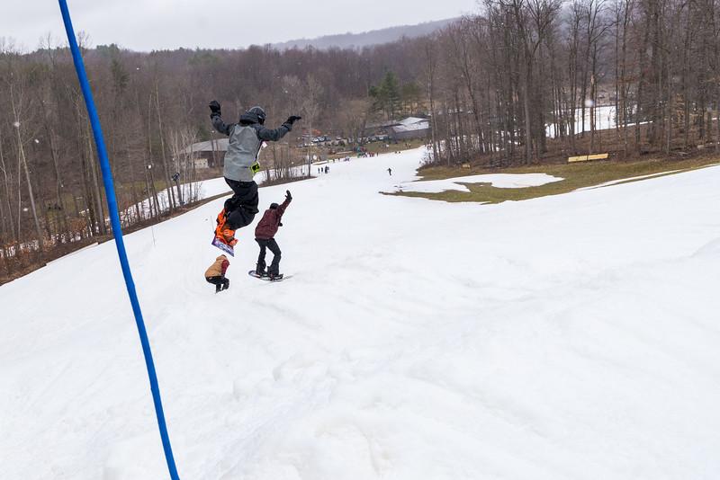 56th-Ski-Carnival-Saturday-2017_Snow-Trails_Ohio-1945.jpg