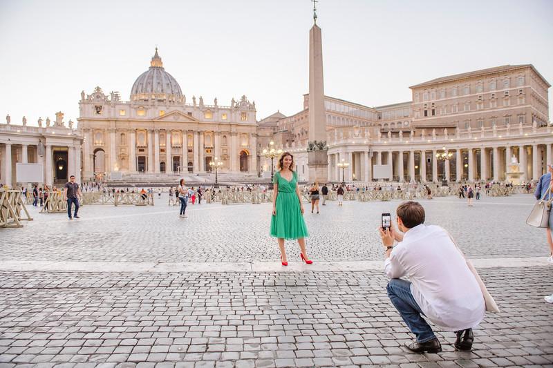 Roma2018-187.jpg