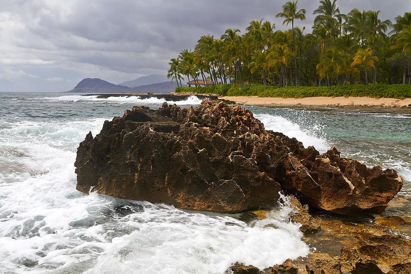Hawaii-IMG_2796_.jpg