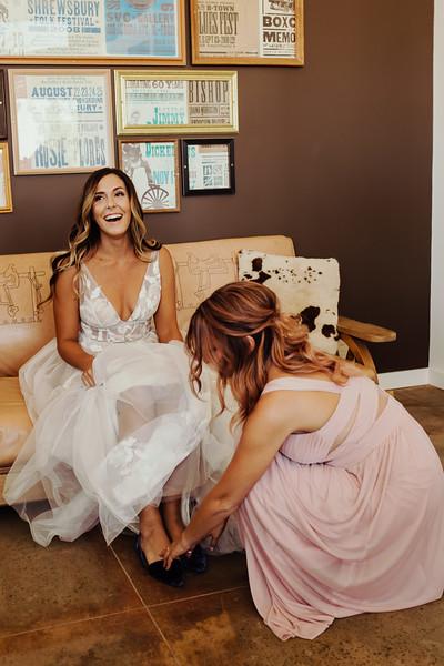 Elise&Michael_Wedding-Jenny_Rolapp_Photography-232.jpg
