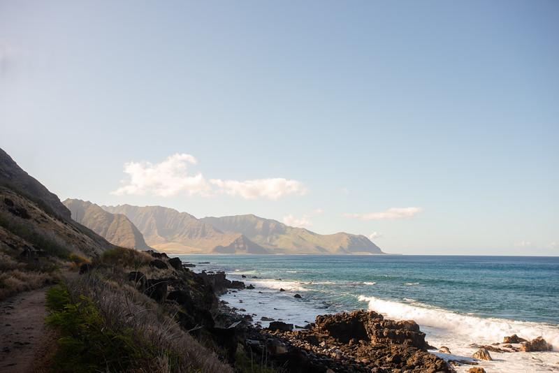 Hawaii2019-793.jpg