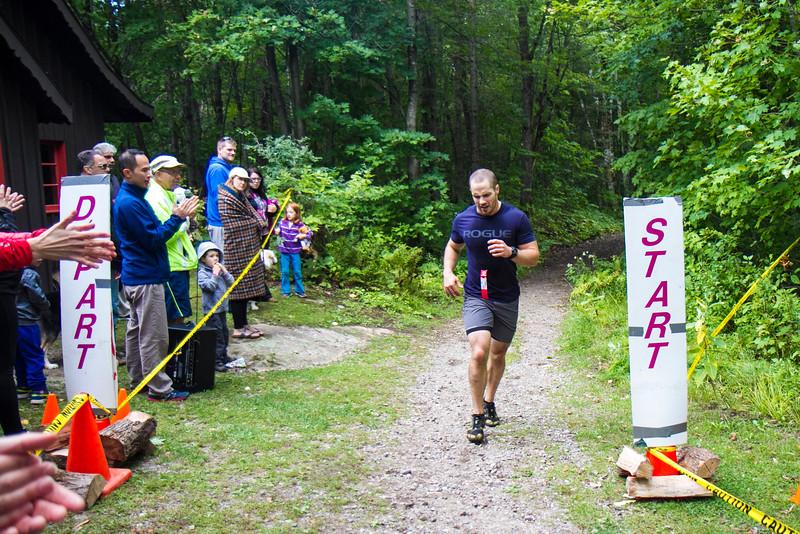 10k:13m race - 089.jpg