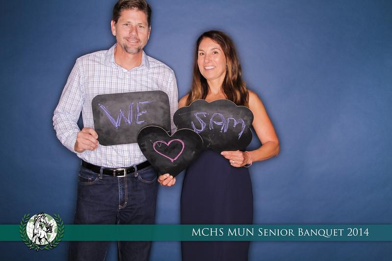 MCHS MUN Senior Banquet 2014-189.jpg