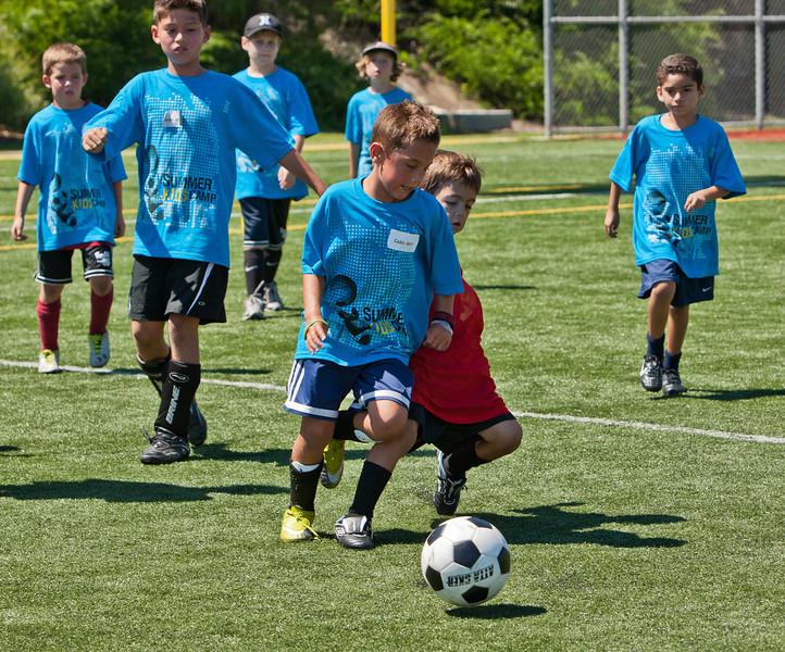 110816_CBC_SoccerCamp_5303.jpg