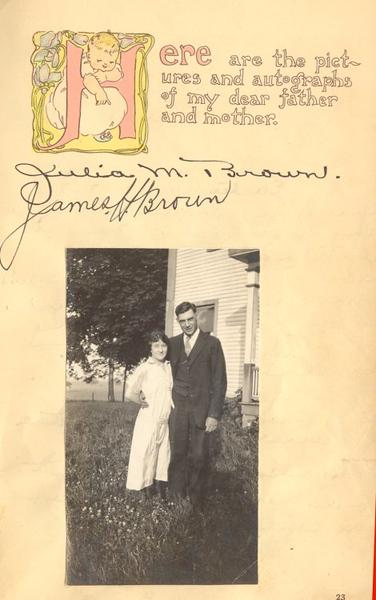 1925 - Copy.jpg
