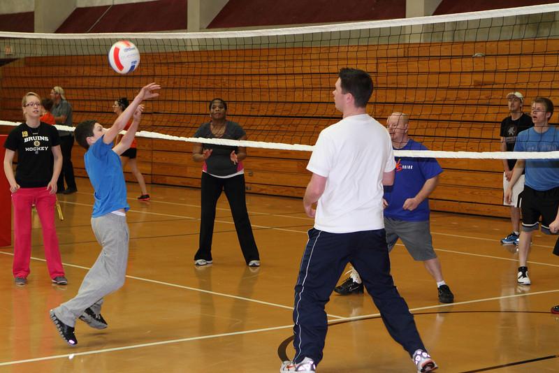 volleyball2012111.JPG