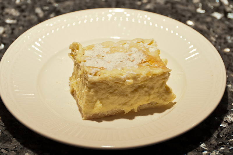 20120909 Lori Food Shots-4193.jpg
