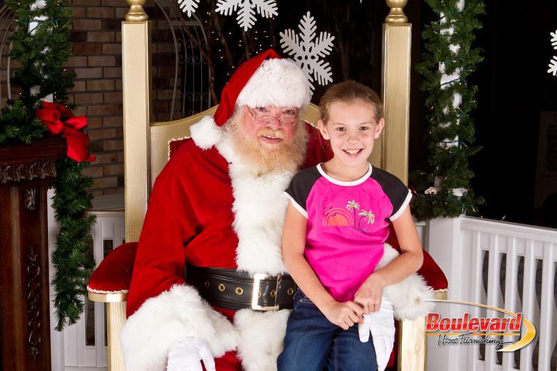 Santa Dec 8-45.jpg