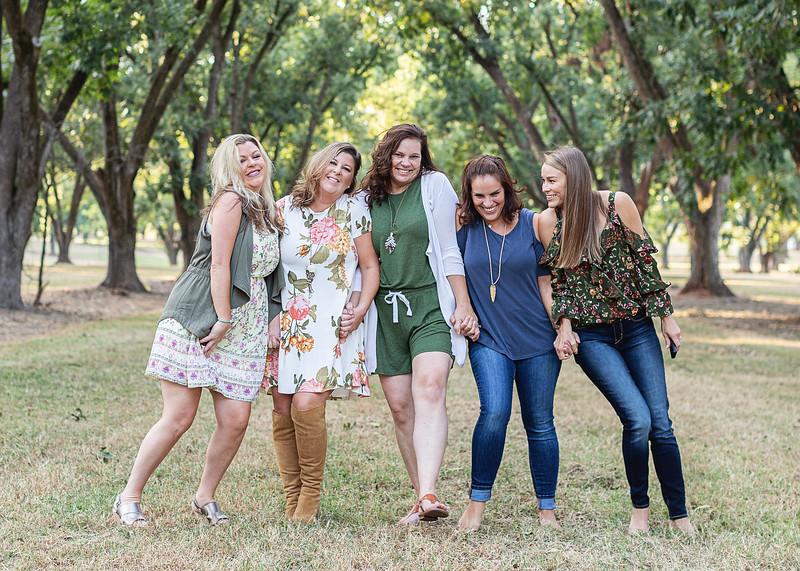 Farm Girls Weekend Sept 2019 - 168.jpg