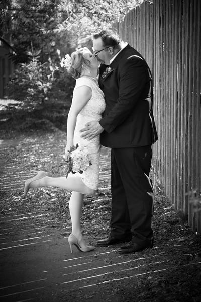 Carla and Rick Wedding-160.jpg