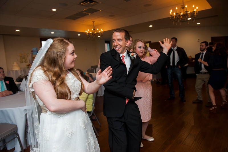 hershberger-wedding-pictures-493.jpg