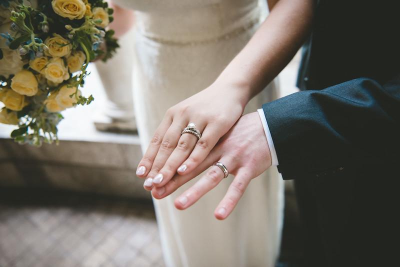 E+A_Wedding-206.jpg
