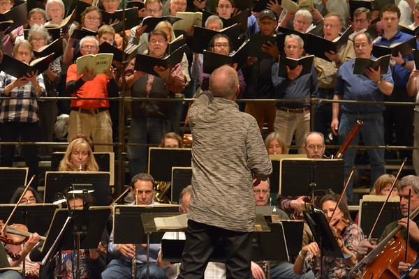 SCSO  European Masterworks {Brahms Requiem