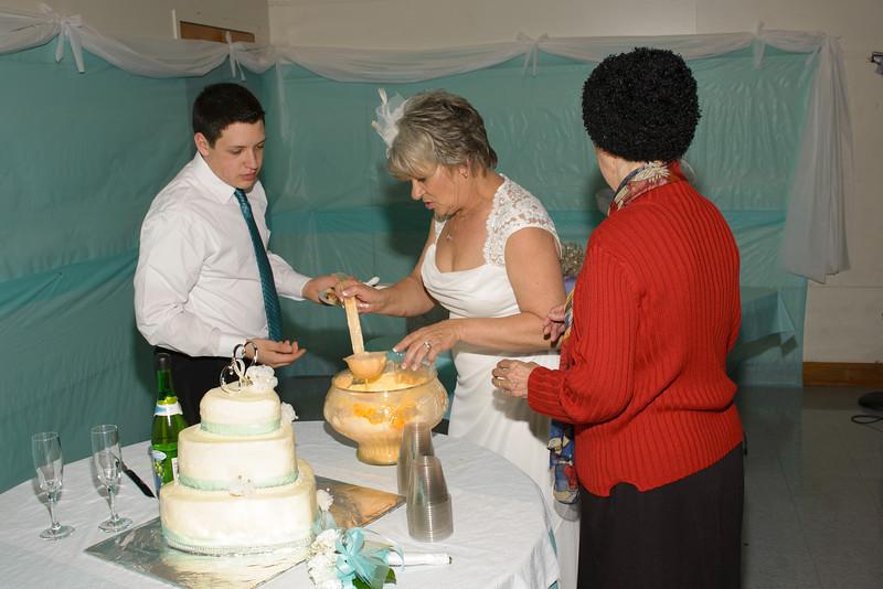 Wedding Day 275.jpg