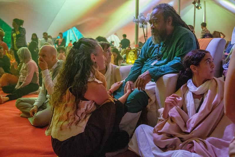 20160729_Yoga fest selection for editing_288.jpg