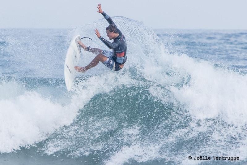 2017-06-13 - JV - Surf - Joly & Co - 007.jpg