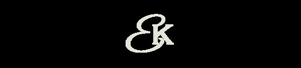 EK-icon-long v1.png