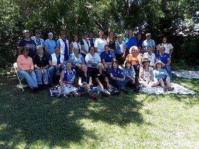 18-04-28 Luncheon at Heelz in Ocala