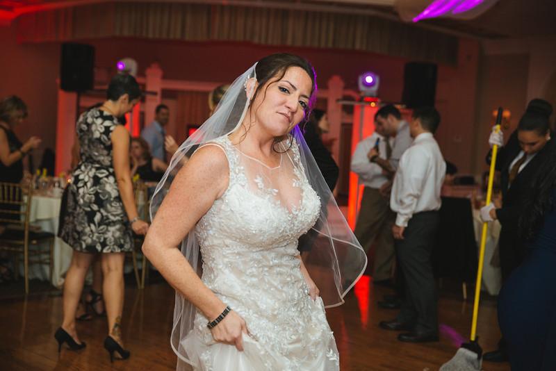1306_loriann_chris_new_York_wedding _photography_readytogo.nyc-.jpg