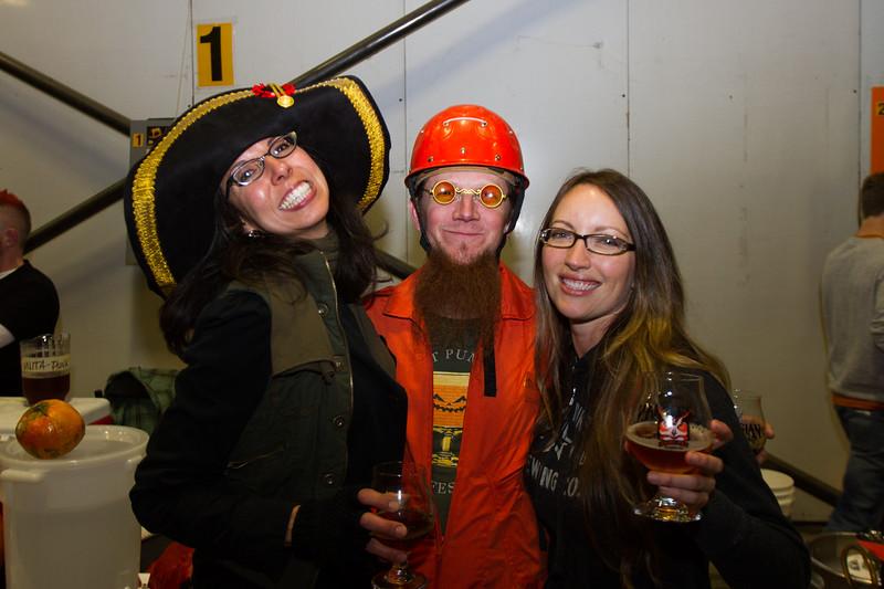 pumpkin2012-8117.jpg