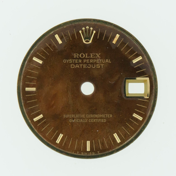 Rolex-1388.jpg