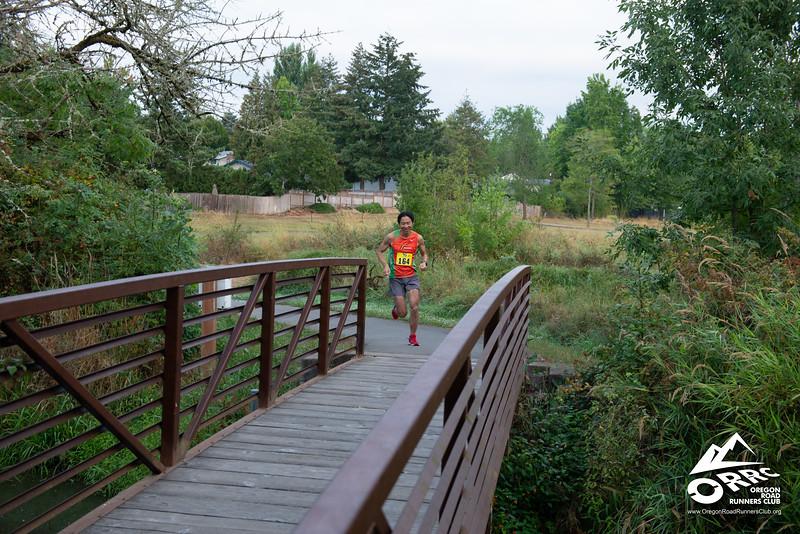 2018-09-03 ORRC Greenway Trail Trial