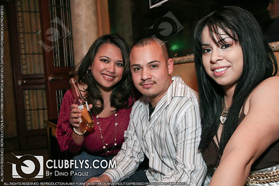 2008-03-28 [Tiffany's Bday, Salsa's, Fresno, CA]