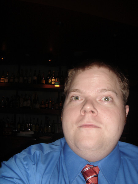 Holiday-Party-2005-04.JPG