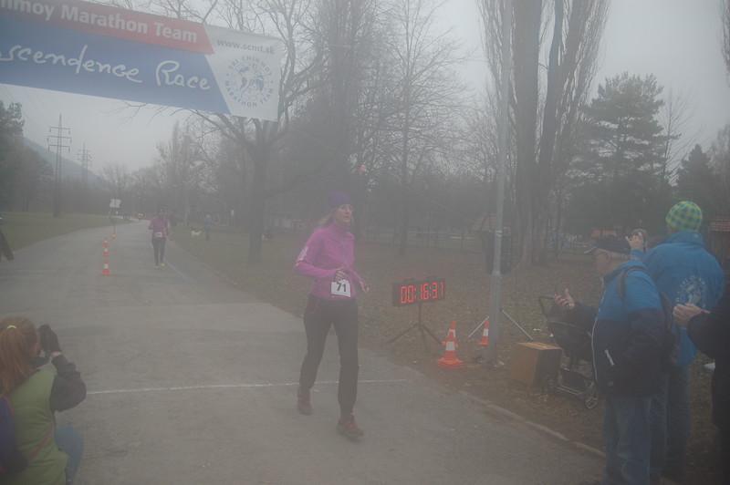 2 mile Kosice 31 kolo 05.03.2016 - 103.JPG