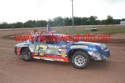 07/24/11 Racing